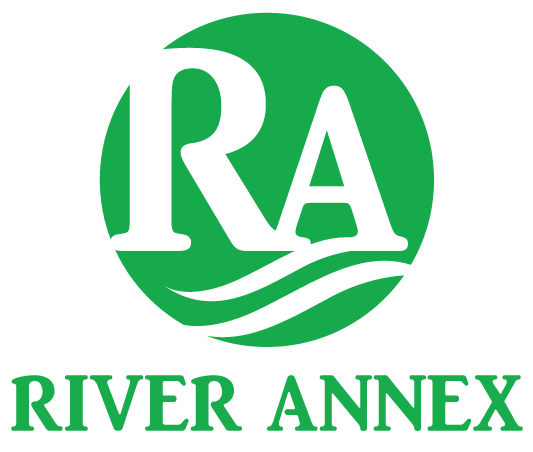 River Annex Apartments